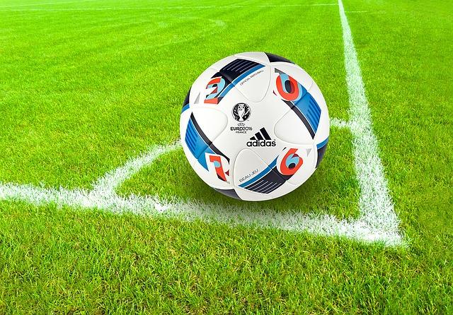 european-championship-budapest-bubbleball